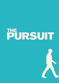 Watch The Pursuit 2019 movie online, Download The Pursuit 2019 movie