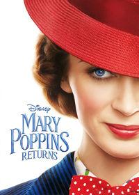 Watch Mary Poppins Returns 2018 movie online, Download Mary Poppins Returns 2018 movie