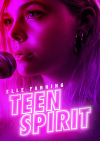 Watch Teen Spirit 2019 movie online, Download Teen Spirit 2019 movie