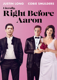 Watch Literally, Right Before Aaron 2017 movie online, Download Literally, Right Before Aaron 2017 movie