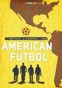 Watch American Futbol 2019 movie online, Download American Futbol 2019 movie