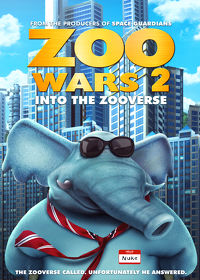 Watch Zoo Wars 2 2019 movie online, Download Zoo Wars 2 2019 movie