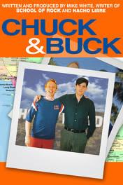 Chuck & Buck MOVIE