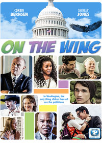 Watch On The Wing 2016 movie online, Download On The Wing 2016 movie