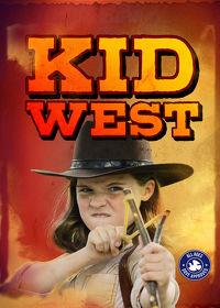 Watch Kid West 2018 movie online, Download Kid West 2018 movie
