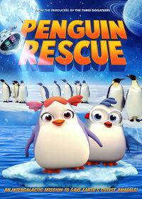 Watch Penguin Rescue 2018 movie online, Download Penguin Rescue 2018 movie