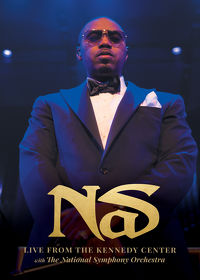 Watch Nas, Live from the Kennedy Center with the National Symphony Orchestra 2018 movie online, Download Nas, Live from the Kennedy Center with the National Symphony Orchestra 2018 movie