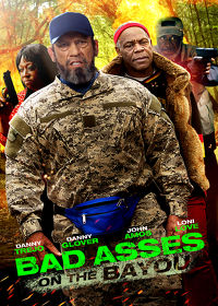 Watch Bad Asses on the Bayou 2015 movie online, Download Bad Asses on the Bayou 2015 movie