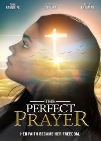 Watch The Perfect Prayer 2019 movie online, Download The Perfect Prayer 2019 movie