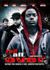 Watch Red All Over 2019 movie online, Download Red All Over 2019 movie