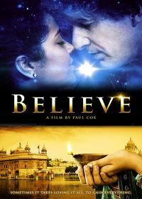 Watch Believe 2019 movie online, Download Believe 2019 movie