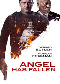 Watch Angel Has Fallen 2019 movie online, Download Angel Has Fallen 2019 movie