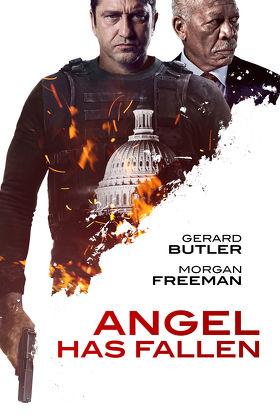 Watch & download Angel Has Fallen online