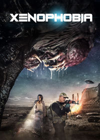 Watch Xenophobia 2019 movie online, Download Xenophobia 2019 movie
