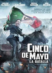 Watch Cinco de Mayo: La Batalla 2013 movie online, Download Cinco de Mayo: La Batalla 2013 movie
