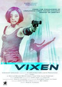 Watch Vixen 2019 movie online, Download Vixen 2019 movie