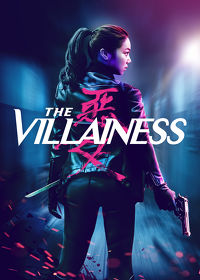 Watch The Villainess 2017 movie online, Download The Villainess 2017 movie