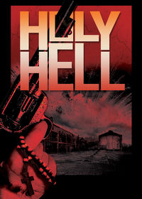 Watch Holy Hell 2015 movie online, Download Holy Hell 2015 movie