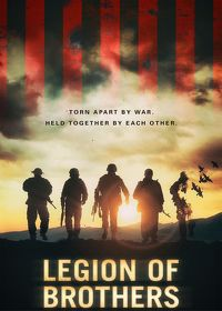 Watch Legion of Brothers 2017 movie online, Download Legion of Brothers 2017 movie