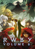 Watch RWBY: Volume 6 2019 movie online, Download RWBY: Volume 6 2019 movie