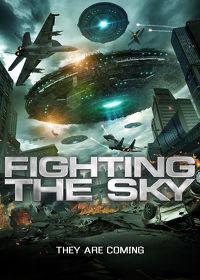 Watch Fighting the Sky 2019 movie online, Download Fighting the Sky 2019 movie