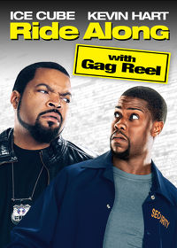Watch Ride Along with Gag Reel 2014 movie online, Download Ride Along with Gag Reel 2014 movie