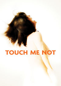 Watch Touch Me Not 2019 movie online, Download Touch Me Not 2019 movie