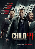Watch Child 44 2015 movie online, Download Child 44 2015 movie