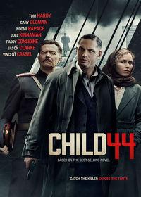 Watch Child 44 2015 movie online, Download Child 44 2015 movie