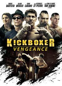 Watch Kickboxer: Vengeance 2016 movie online, Download Kickboxer: Vengeance 2016 movie