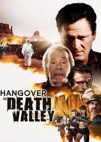 Watch Hangover in Death Valley 2019 movie online, Download Hangover in Death Valley 2019 movie