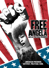Watch Free Angela and All Political Prisoners 2013 movie online, Download Free Angela and All Political Prisoners 2013 movie
