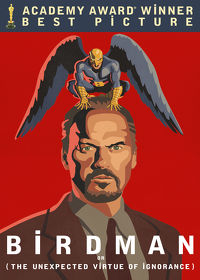 Watch Birdman 2014 movie online, Download Birdman 2014 movie