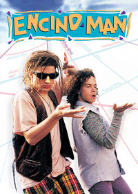 Watch Encino Man 1992 movie online, Download Encino Man 1992 movie