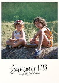 Watch Summer 1993 2018 movie online, Download Summer 1993 2018 movie