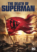 Watch The Death of Superman 2018 movie online, Download The Death of Superman 2018 movie