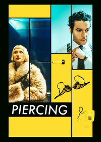 Watch Piercing 2019 movie online, Download Piercing 2019 movie
