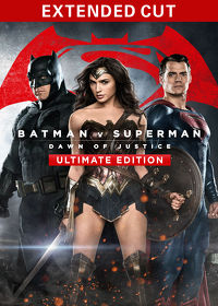 Watch Batman v Superman: Dawn of Justice Ultimate Edition 2016 movie online, Download Batman v Superman: Dawn of Justice Ultimate Edition 2016 movie