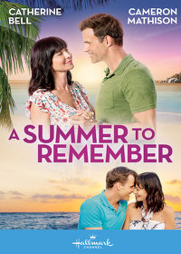 Watch A Summer to Remember 2019 movie online, Download A Summer to Remember 2019 movie
