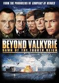 Watch Beyond Valkyrie: Dawn Of The Fourth Reich 2016 movie online, Download Beyond Valkyrie: Dawn Of The Fourth Reich 2016 movie