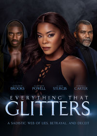 Watch Everything That Glitters 2019 movie online, Download Everything That Glitters 2019 movie