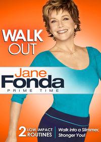 Watch Jane Fonda Prime Time: Walkout 2010 movie online, Download Jane Fonda Prime Time: Walkout 2010 movie