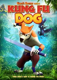 Watch Kung Fu Dog 2019 movie online, Download Kung Fu Dog 2019 movie
