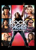 Watch Rock of Ages: Extended Cut 2012 movie online, Download Rock of Ages: Extended Cut 2012 movie
