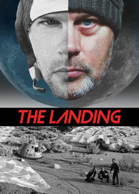 Watch The Landing 2018 movie online, Download The Landing 2018 movie