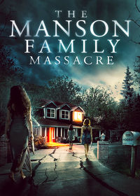 Watch The Manson Family Massacre 2019 movie online, Download The Manson Family Massacre 2019 movie