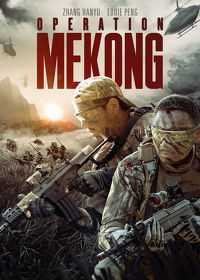 Watch Operation Mekong 2016 movie online, Download Operation Mekong 2016 movie