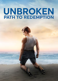 Watch Unbroken: Path to Redemption 2018 movie online, Download Unbroken: Path to Redemption 2018 movie
