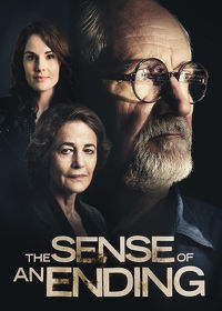Watch The Sense of an Ending 2017 movie online, Download The Sense of an Ending 2017 movie