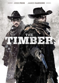 Watch The Timber 2015 movie online, Download The Timber 2015 movie